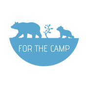 forthecamp
