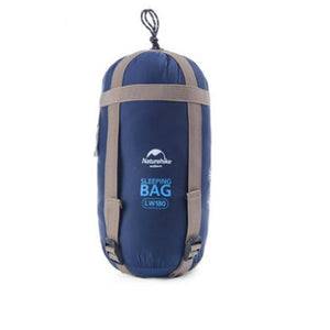 Mini Nylon Sleeping Bag