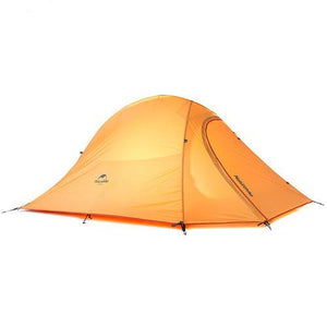 CloudUp 2 Person Tent