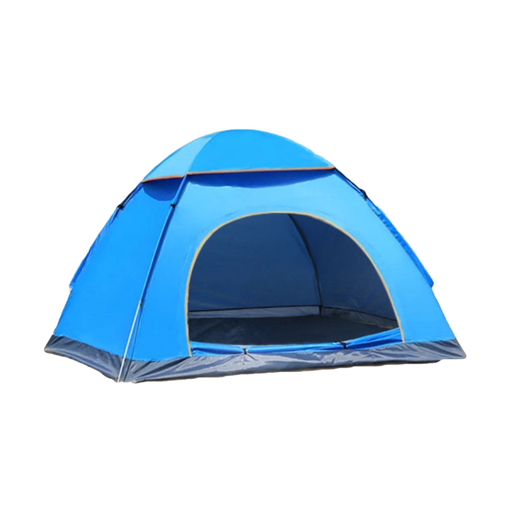 Outdoor Waterproof 2 Person Tent