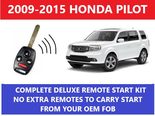 Plug and Play Remote Start Fits 2009-2015 Honda Pilot ... Install Wiring Harness Honda Pilot on 2012 honda pilot suspension, 2012 honda pilot parts diagram, 2012 honda pilot shifter, 2012 honda pilot radiator, 2012 honda pilot fuel filter, 2012 honda pilot trailer hitch, 2012 honda pilot dash kit, 2012 honda pilot fuse box, 2012 honda pilot blower motor, 2012 honda pilot seat, 2012 honda pilot ignition coil, 2013 honda pilot towing harness, 2012 honda pilot hitch wiring, honda pilot wire harness, 2012 honda pilot power steering pump, 2012 honda pilot transmission filter, honda pilot trailer harness, 2012 pilot trailer harness, 2012 honda pilot engine problems, 2012 honda pilot transmission cooler,