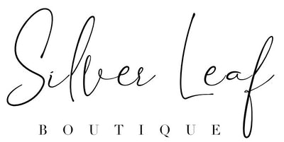 Silver Leaf Boutique