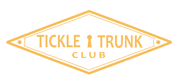 Tickletrunkclub Adult Toy Store