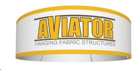 AVIATOR™ Circle Hanging