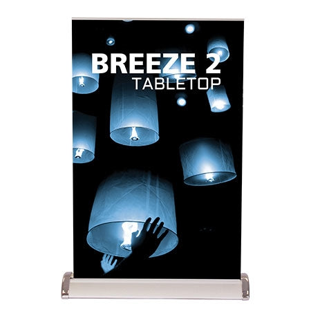 Breeze 2 Retractable