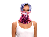 BUFF® Multifunctional Mask