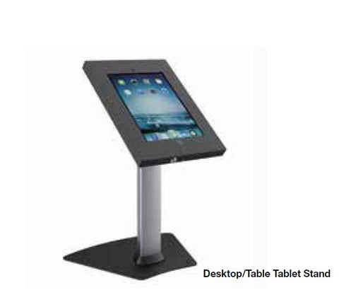 Desktop Tablet Stand for iPad