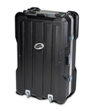 Expolinc Transport Case-to-Counter