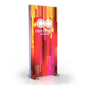 3ft Igniter™ Freestanding Light Box Single-Sided
