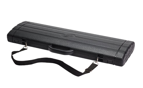 Roll Up Transport Case