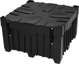 "48"" x 48"" Jumbo Shipping Case With Casters"
