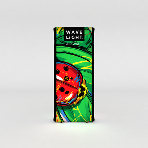 WaveLight® AIR Wall