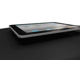 Brancusi™  Oval iPad Counter