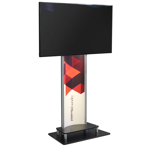 XL Foundry Monitor Stand