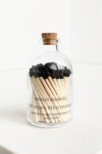 Mini Matchsticks - Magnolia Studio & Co