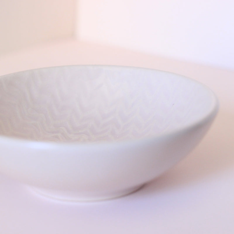 Tidbit Mini Bowl - Magnolia Studio & Co