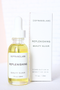 Replenish Beauty Elixir - Magnolia Studio & Co