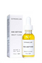 Age-Defying Beauty Elixir - Anti-aging Rose Face Serum - Magnolia Studio & Co