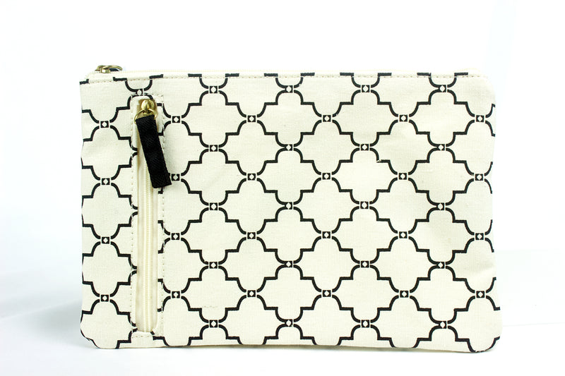 Kate Pencil Case - Magnolia Studio & Co