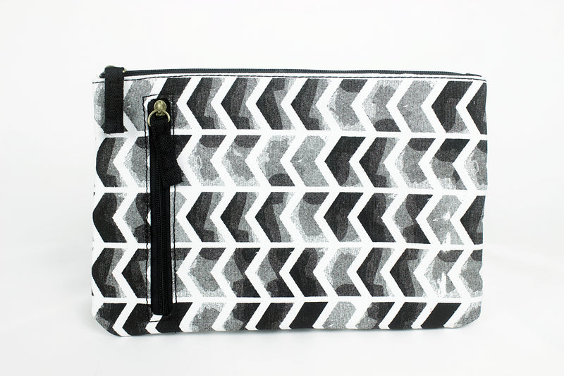Sharon Pencil Case - Magnolia Studio & Co