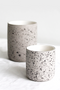 Espresso Cup - Set of 2 - Speckled - Magnolia Studio & Co