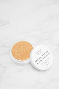Vegan Facial Polish - All Natural Exfoliant - Magnolia Studio & Co