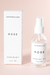 Rose Hydrating Mist. Organic Face Toner - Magnolia Studio & Co
