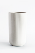 Ivory Latte Cup - Magnolia Studio & Co