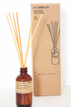 Sweet Grapefruit Reed Diffuser - Magnolia Studio & Co