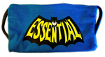Essential (Batman) Mask
