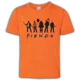 Fiends Slasher Tee