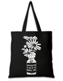Harm Reduction - Tote