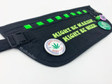 Might Be Weed - Fanny Pack