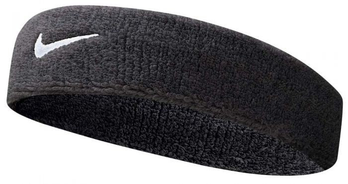 Nike Swoosh Headband - 4 Colours