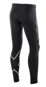 2XU GIRLS COMPRESSION TIGHTS - 4 COLOURS