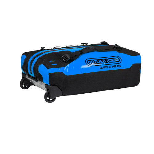 Ortlieb 110L Duffle RS Bag