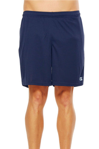 Champion Mens Core Training Shorts - 3 Colours