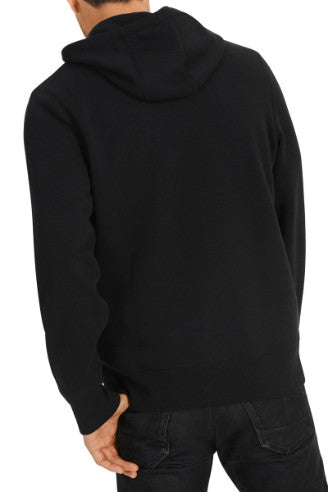 Champion Mens Script Hoodie - 4 Colours