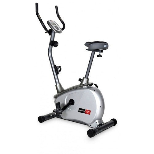 Bodyworx Manual Mag Exercise bike - AC270M