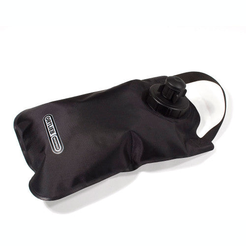 Ortlieb 2L Water Bag