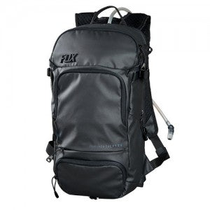 FOX PORTAGE HYDRATION PACK 18