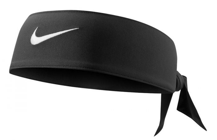 Nike Dri-Fit Head Tie 2.0 - 2 Colours