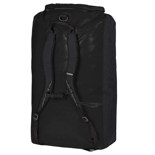 Ortlieb X-Tremer 130L BackPack