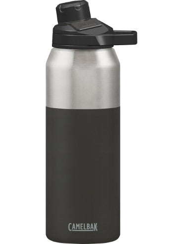 CAMELBAK CHUTE MAG STAINLESS 1L BOTTLE - 12 COLOURS