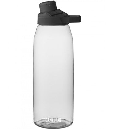 CAMELBAK CHUTE MAG 1.5L BOTTLE - 3 COLOURS