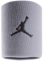 Nike Jordan Jumpman Wristbands - 3 Colours