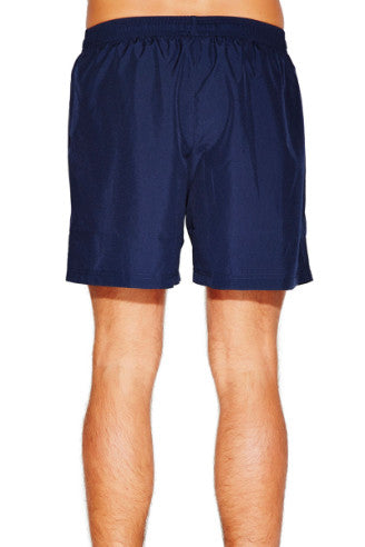 Champion Mens Classic Shorts - 2 Colours