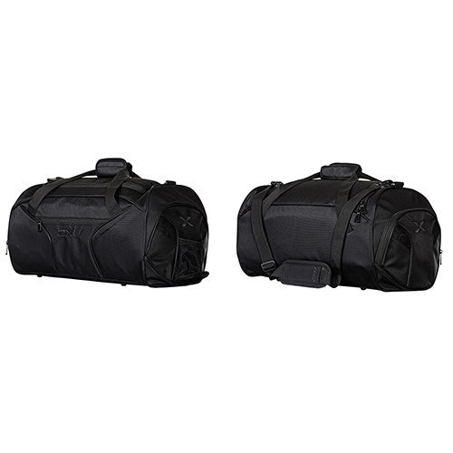 2XU GYM BAG - 45L