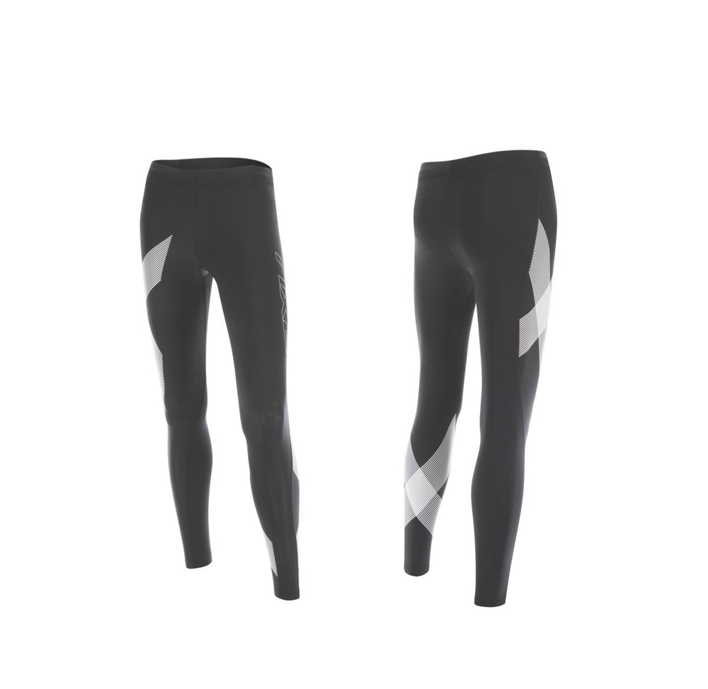 2XU WOMENS COMPRESSION TIGHT