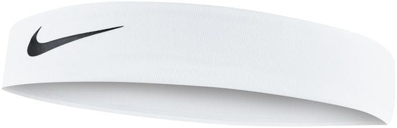 Nike Dry Headband - 2 Colours